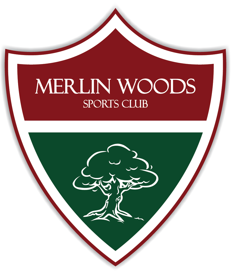 Merlin Woods Sports Club