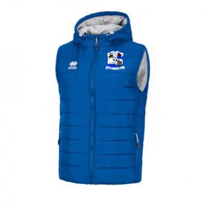 Bjorn gillet blue-ERREA-M2Sport-Maree Oranmore FC