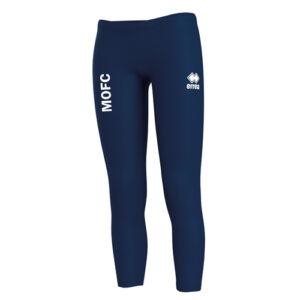 Dalma leggings-ERREA-M2Sport-Maree Oranmore FC