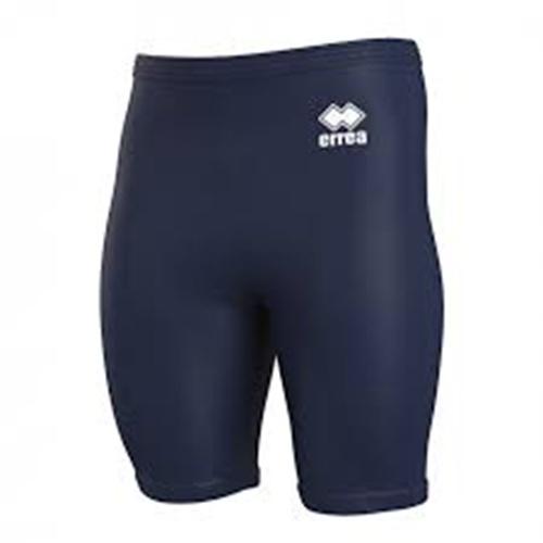 Dawe shorts-ERREA-Greenfields Hockey