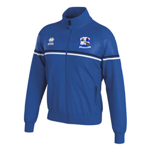 Donovan Tracksuit-ERREA-M2Sport-Maree Oranmore FC