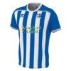 Maree Oranmore Academy jersey-ERREA-M2Sport-Elliot