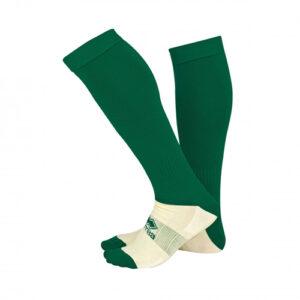 POLY socks-ERREA-Greenfields Hockey-M2Sport